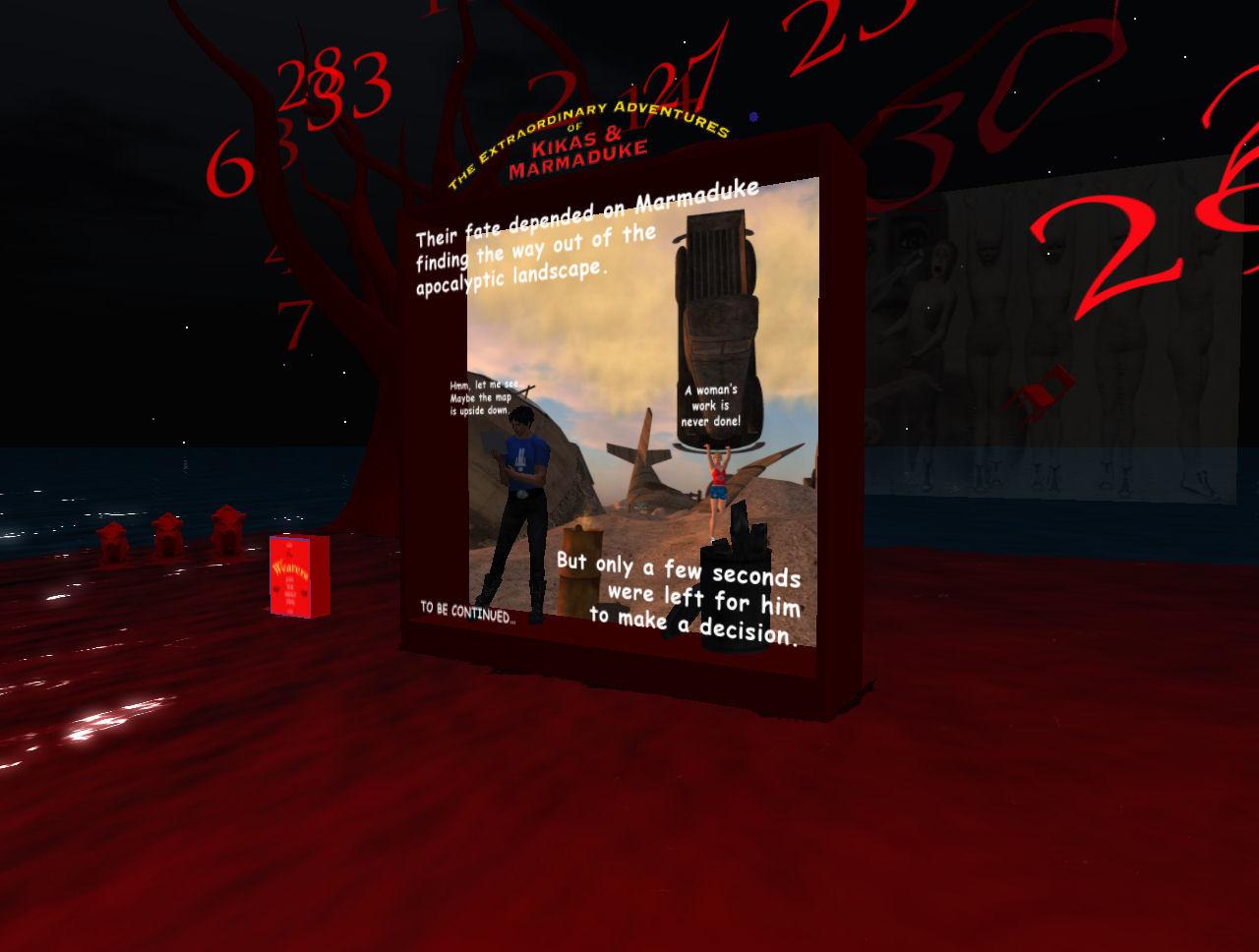 Jual Murah Respiro Watch S 001 Terbaru 2018 Jam Tangan Swatch Original 100 Susg403 Racing Roar Casual Trendy Rose Borchovski Archivi Virtual Worlds Magazine Marmaduke