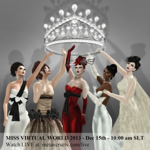 Miss VW 2013_bis
