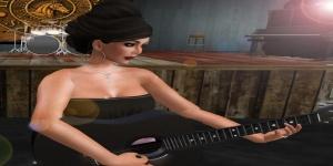 theresa_guitar1