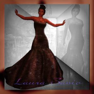 Laura Formal 2