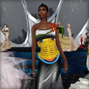 Miss VW 2013