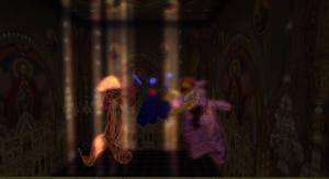 14_Snapshot_NinoVichan_TribunaleDiVenezia