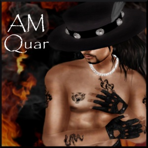 AM Quar - Summer 2012