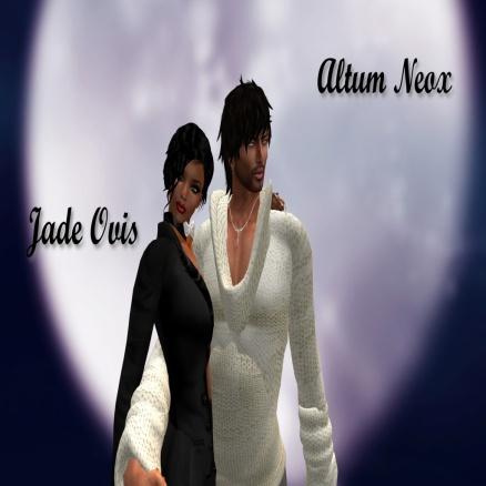 Altum Jade Concert