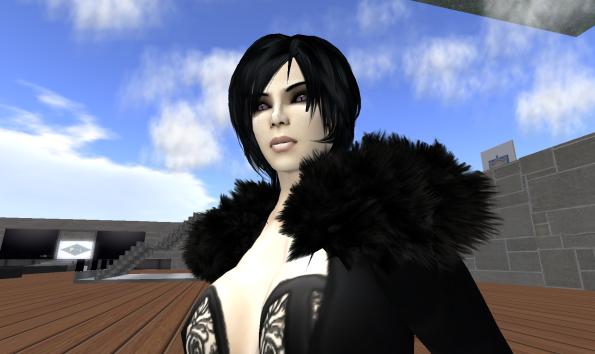 Snapshot_Album_Neve_vampira_007